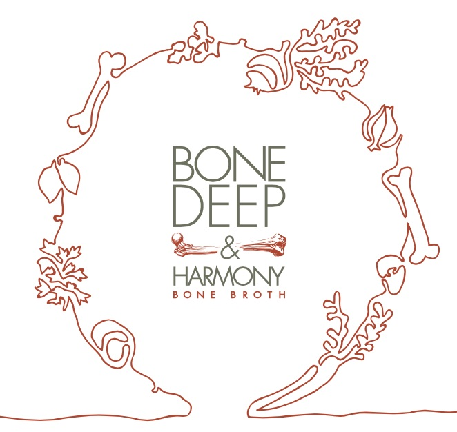 Bone Deep & Harmony